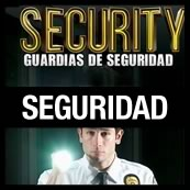 flyer seguridad