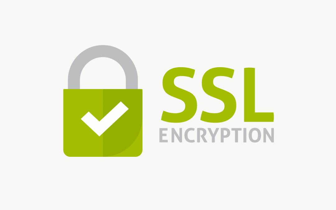 TIPOS DE CERTIFICADO SSL