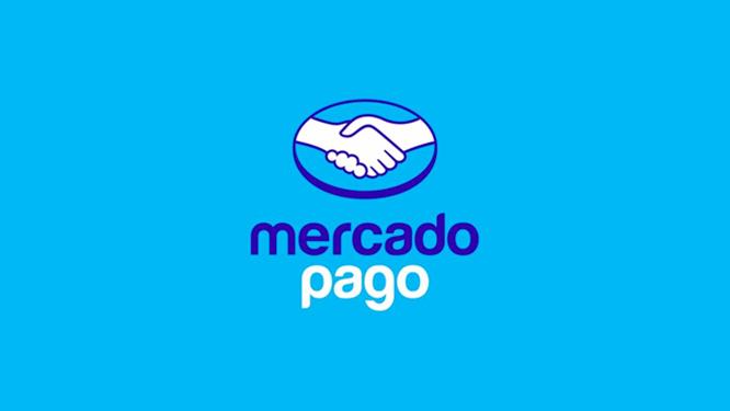 CREA TU CUENTA EN MERCADOPAGO