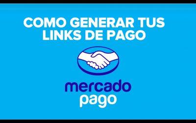 COMO HABILITAR TUS LIKS DE PAGO