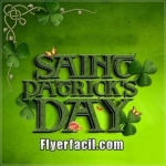 fotos/saint_patricks_day_flyers_1491448089.jpg